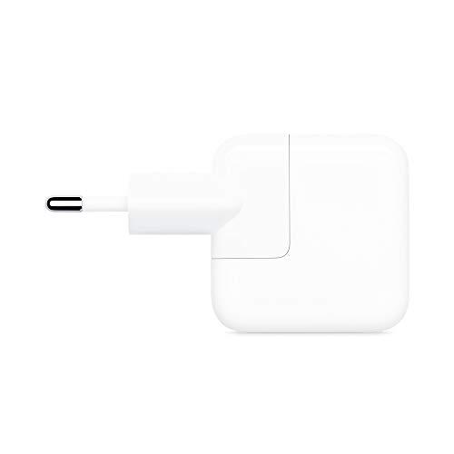 Alimentatore USB da 12W Apple