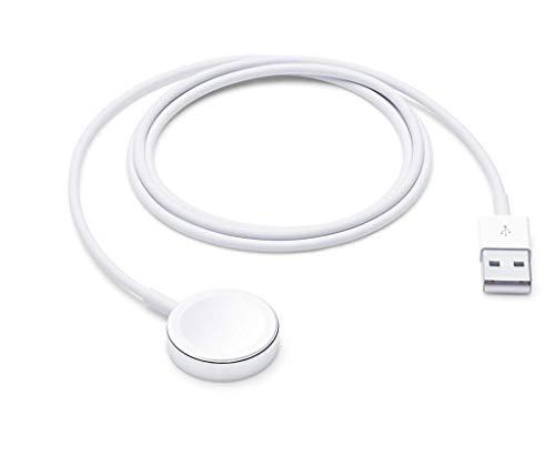 Cavo magnetico per la ricarica di Apple Watch (1 m)