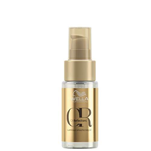 Wella Olio per capelli Oil Reflections, 100 ml