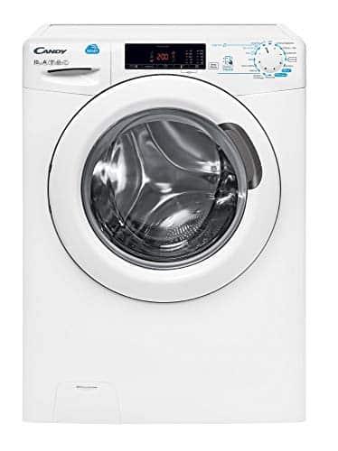 lavatrice Candy GVF1410TWHC/1-01