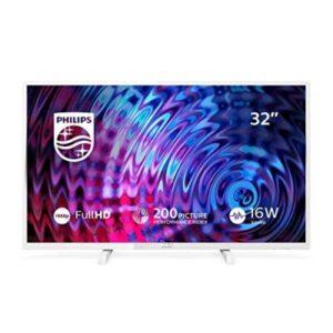 tv Philips 32PFS5603/12