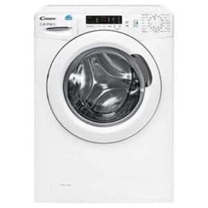 lavatrice Candy CS4 1272D3/2-S