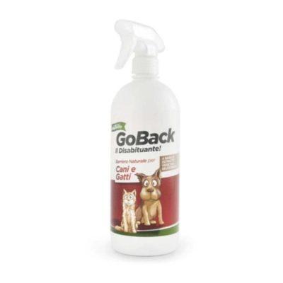 Repellente per cani In Offerta