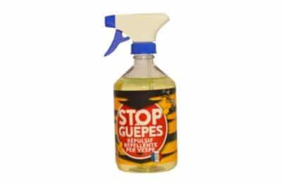 Repellente per vespe In sconto