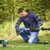 Migliori decespugliatori elettrici bosch: scegli il migliore