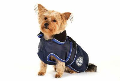 Sconti cappottini per cani