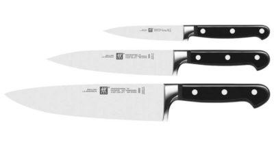 Offerte coltellida cucina victorinox