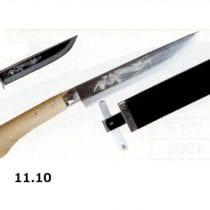 Coltelli giapponesi da caccia: miglior prezzo [mese]