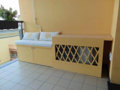 Offerte copri climatizzatore esterno