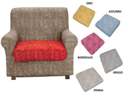 Offerte copri cuscino divano