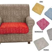Migliori copri cuscino divano (novembre 2018)