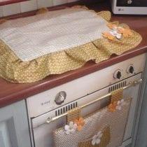 Classifica migliori copri fornelli cucina