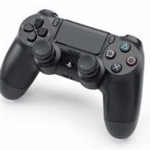 Migliori copri joystick ps4