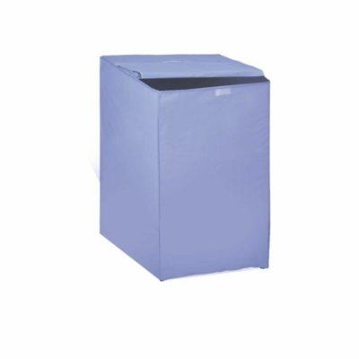 Classifica migliori copri lavatrice carica dall'alto