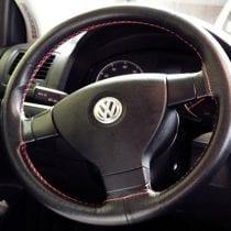 I 5 migliori copri manubrio auto