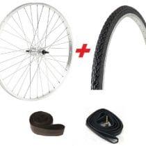 Migliori copri raggi bici