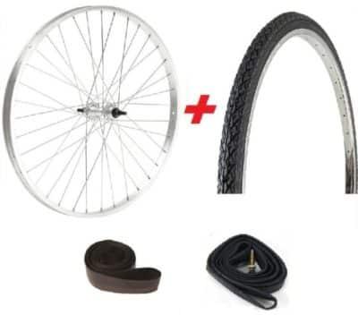Offerte copri raggi bici
