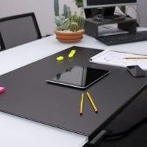 I 5 migliori copri scrivania  di [mese]