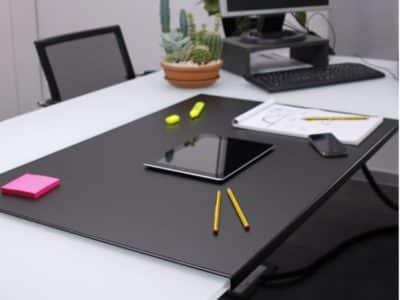 Miglior copri scrivania