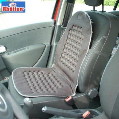 Miglior copri sedile auto