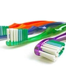 Migliori copri spazzolino da denti