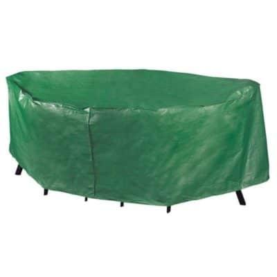 Miglior copri tavolo da esterno
