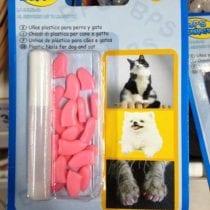 Classifica migliori copri unghie per gatti