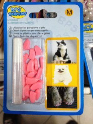 Miglior copri unghie per gatti