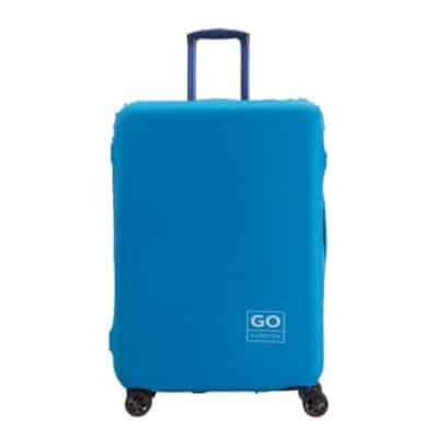 Classifica migliori copri valigia elastico (novembre 2018)