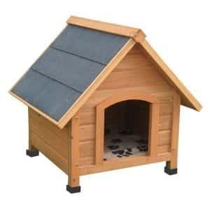 Sconti cucce da esterno per cani