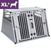 Classifica migliori gabbie per cani: classifica e offerte