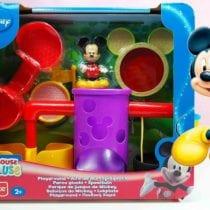 Miglior gioco con topolino: classifica e offerte
