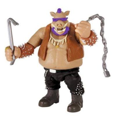 Offerte giocattolo delle tartarughe ninja
