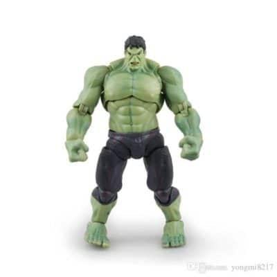 Classifica Miglior Giocattolo Di Hulk Guida All Acquisto