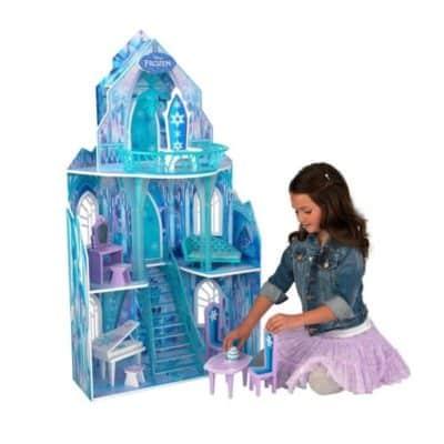 Sconti giocattolo frozen