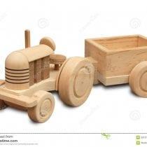 Classifica miglior gioco in legno: classifica e offerte