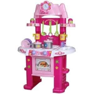 Sconti giocattolo per bambina