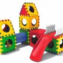 Classifica miglior giocattolo per bambini: guida all' acquisto e offerte