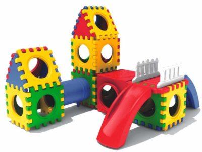 Offerte giocattolo per bambini
