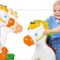 Miglior gioco per bimbo di 18 mesi: classifica e offerte