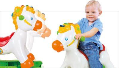 Sconti giocattolo per bimbo di 18 mesi