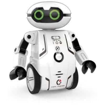 Sconti giocattolo robot