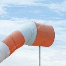 Miglior misuratore del vento: opinioni, offerte, scegli il migliore!