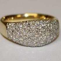 Il miglior misuratore di anelli: opinioni, offerte, scegli il migliore!