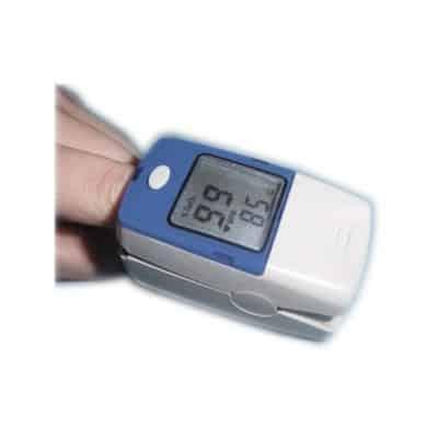 Miglior misuratore di battiti cardiaci