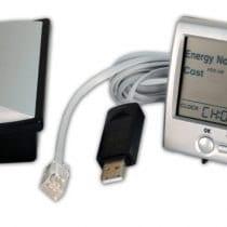 Miglior misuratore di consumo energia elettrica: opinioni, offerte, scegli il migliore!