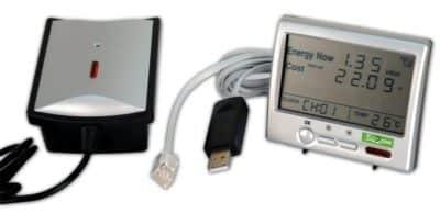 Miglior misuratore di consumo energia elettrica