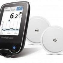Miglior misuratore di glicemia: opinioni, offerte, scegli il migliore!