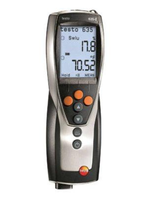 Miglior misuratore di temperatura dell' ambiente