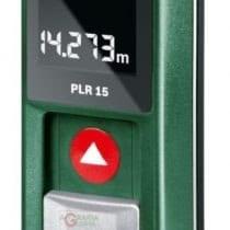 Miglior misuratore laser bosch: opinioni, offerte, guida all' acquisto